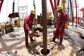 دانلود گزارش کارآموزی واحد سیال حفاری پژوهشگاه صنعت نفت