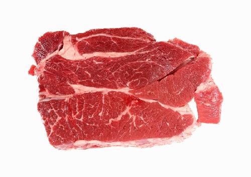 پاورپوینت چگونگی تبدیل عضله به گوشت وعوامل موثر بر آن