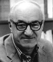 دانلود تحقیق نظریه یادگیری گانیه