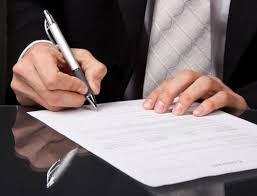 دانلود تحقیق اعتبارات اسنادی یا اعتبارنامه های تجاری