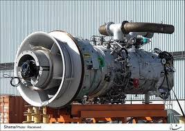 دانلود تحقیق انتخاب یک سیستم خنک سازی توربین گازی