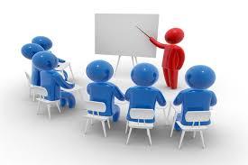 پاورپوینت پرورش کارکنان در سازمانها