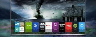 پاورپوینت بررسی تجهیزات فنی سیستم تلویزیون